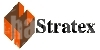 Stratex