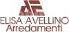 Avellino Elisa