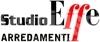 Studio Effe Arredamenti