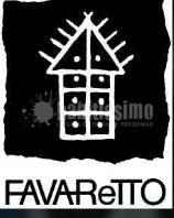 Favaretto