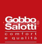 Gobbo Salotti