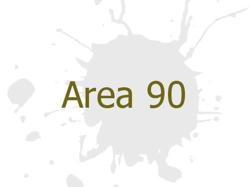Area 90