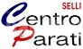 Centro Parati