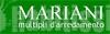 Mariani - Multipli D'arredamento