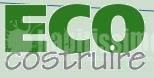 Ecocostruire