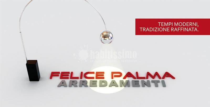 Arredamenti Felice Palma