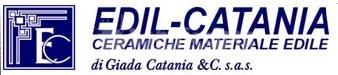 Edil Catania