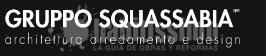 Squassabia Area In