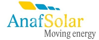 Anaf Solar