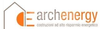 Archenergy