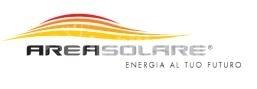 Area Solare Lugagnano