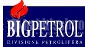 Big Petrol