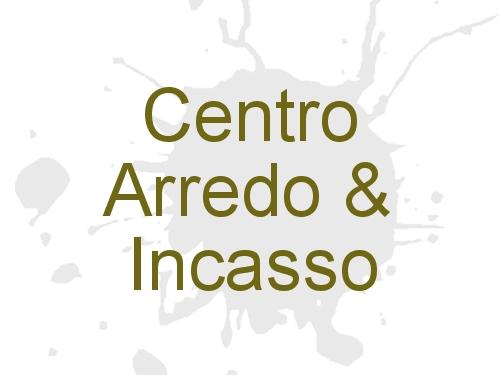 Centro Arredo & Incasso