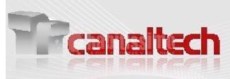 Canaltech