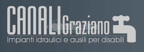 Canali Graziano