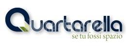 Quartarella Altamura