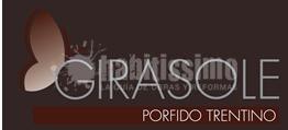 Girasole Porfidi