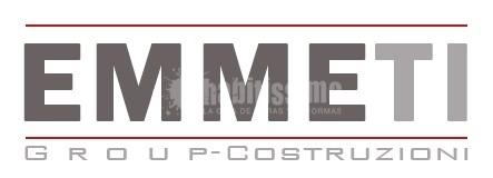 Emmeti Group Costruzioni SRL