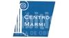 Centro Marmi