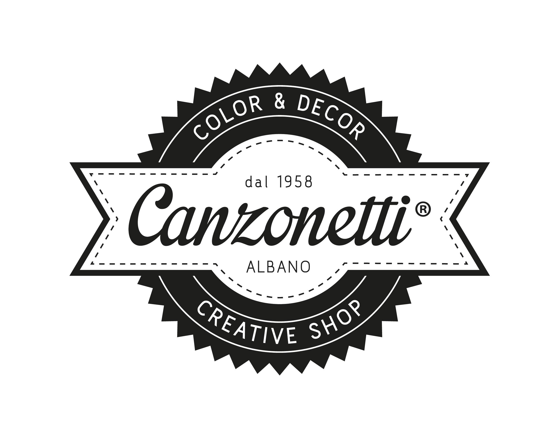Canzonetti S.n.c.