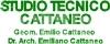 Studio Tecnico Cattaneo