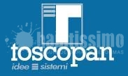 Toscopan