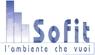 Sofit