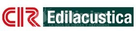 Cir Edilacustica