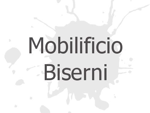 Mobilificio Biserni