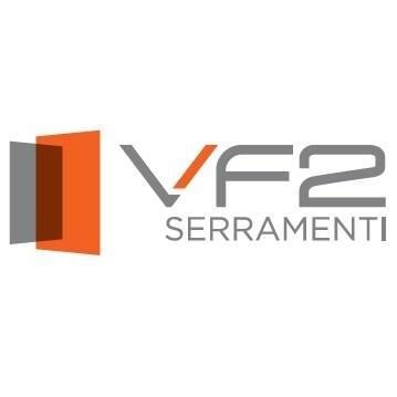 Vf2 Serramenti Pvc Torino