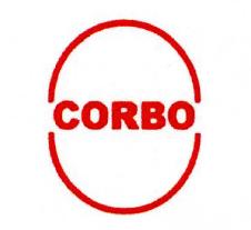 Tende Corbo Snc di Corbo Antonio e Maurizio