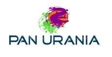 Pan Urania