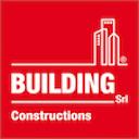 Building Cf Srl