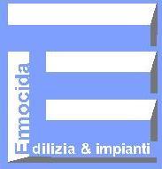Impresa Ing. Andrea Ermocida