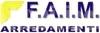 F.a.i.m. Di Amoruso Andrea & C. Srl