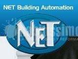 Net Building Automation
