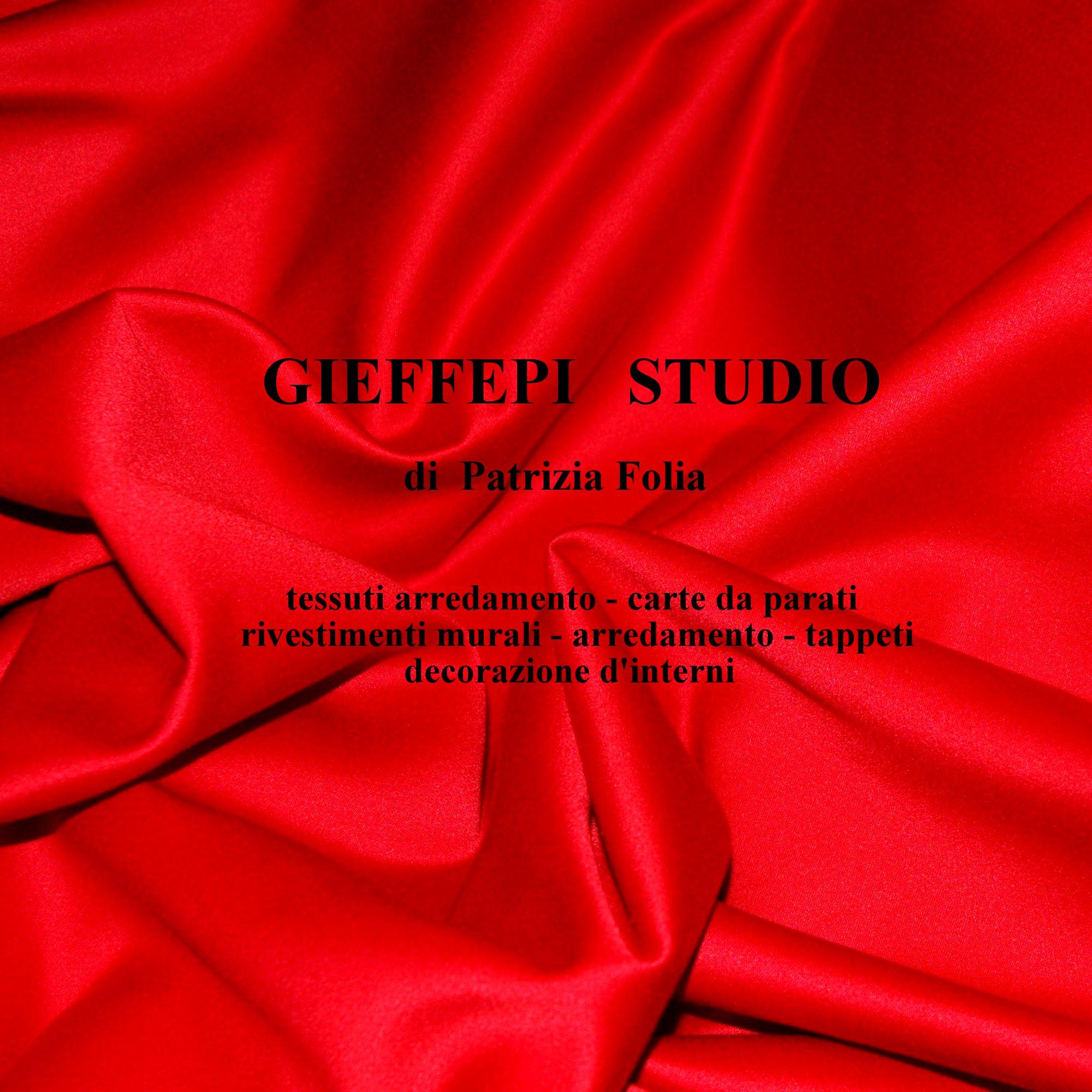 Gieffepi Studio Di Patrizia Folia