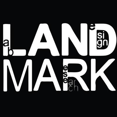 Landmark Lab