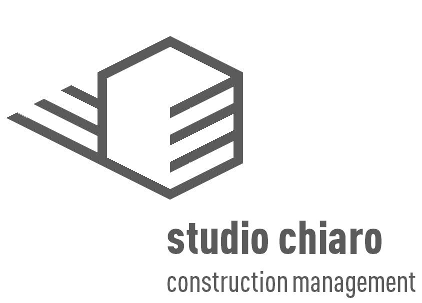 Studio Chiaro