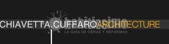 Chiavetta Cuffaro Architecture
