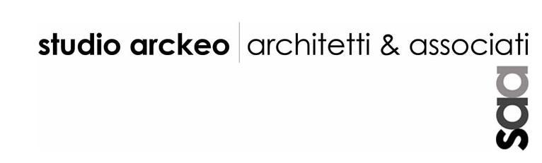 Studio Arckeo