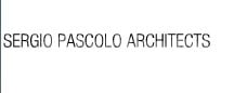 Sergio Pascolo Architects