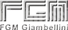 Fgm Giambellini