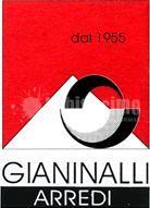Gianinalli Arredi