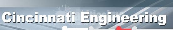 Cincinnati Engineering