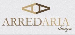 Arredaria Design