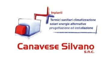 Canavese Silvano