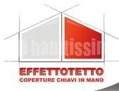 Effettotetto