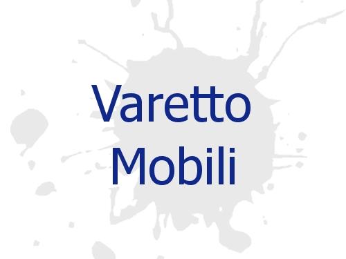 Varetto Mobili