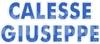 Calesse Giuseppe